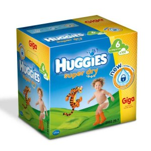 scutece-huggies-nr6-mega