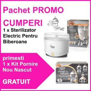 Pompa-pachet_Promo_20091